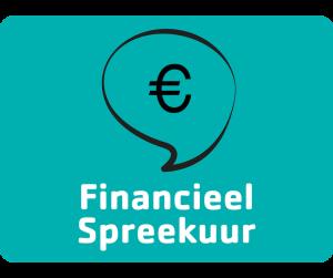 Financieel spreekuur